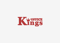 Kings office
